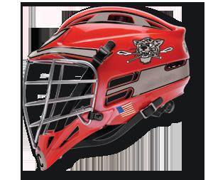 ProTuff DecalsLowest Price Decals And Stickers - Helmet decals
