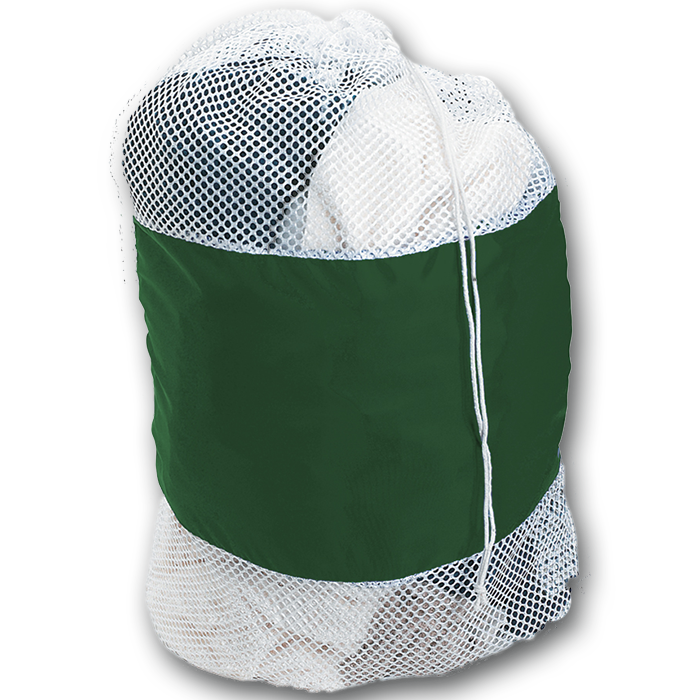 H3070 Mesh Laundry Bags