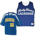 Lacrosse Uniforms