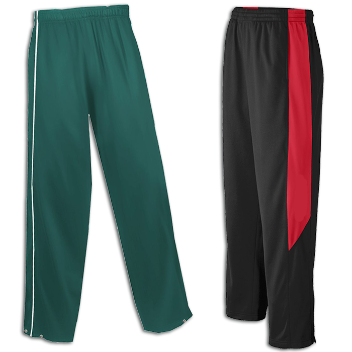 Performance Pants