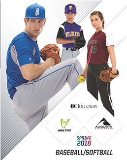 Augusta Baseball 2018