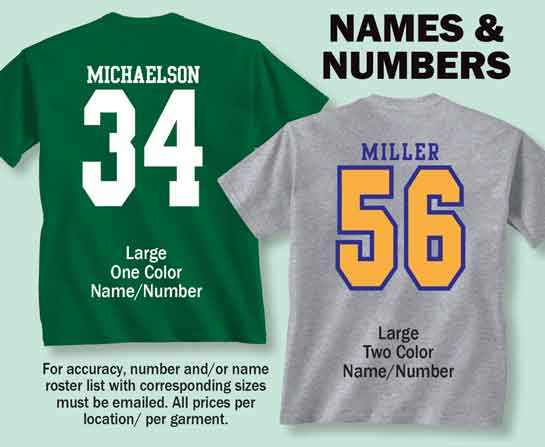 Spandex Mesh and Dazzle Color Matching Pants Printed with Team Name Player Name and Numbers Custom Football Jersey