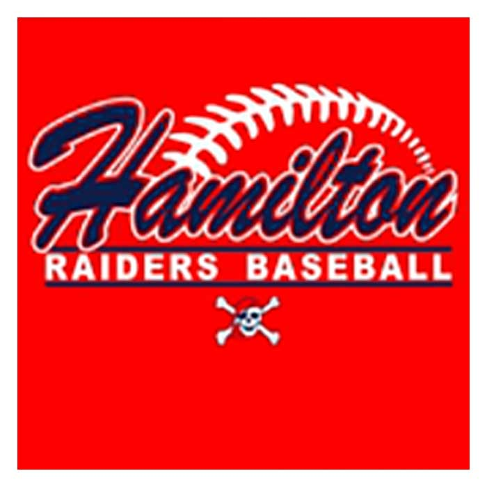 baseball design templates for t shirts hoodies and more