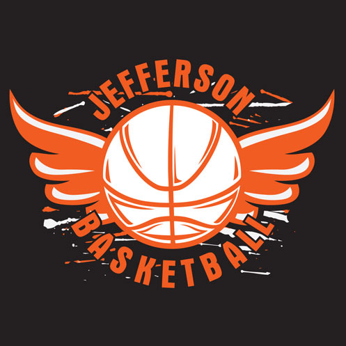 basketball design templates for t shirts hoodies and more