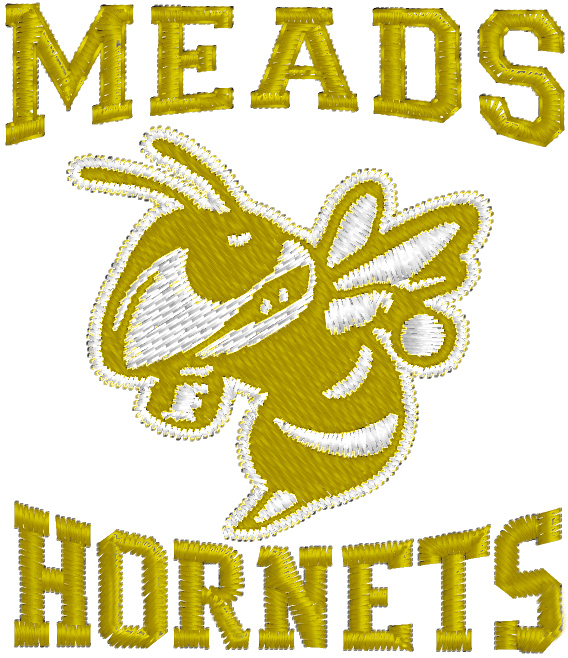 meads_hornets