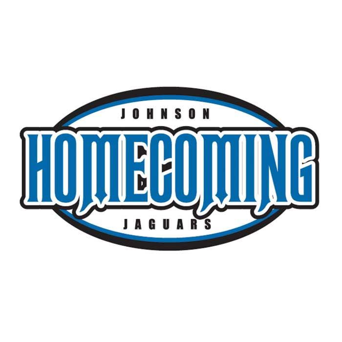 homecoming_02