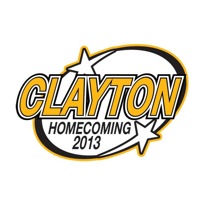 homecoming_04