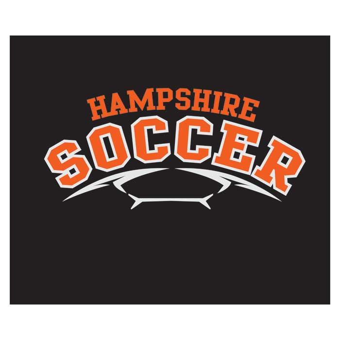 Soccer Design Templates For T Shirts Hoodies And More