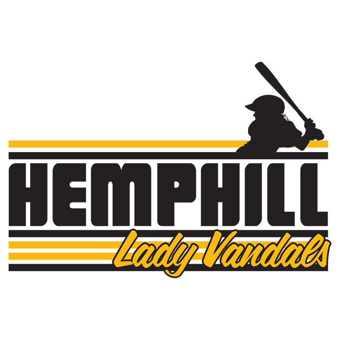 softball t shirts and designs rh protuffdecals com Fastpitch Softball T-Shirt Designs Cool Softball Logos