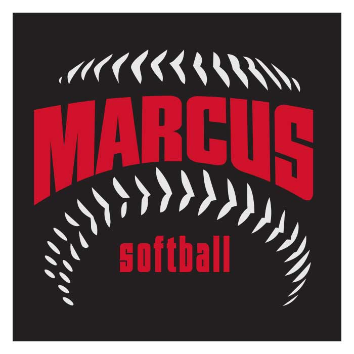 Softball T Shirts And Designs