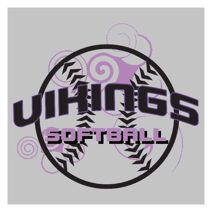 softball design templates for t shirts hoodies and more