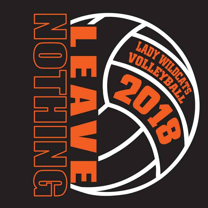 volleyball design templates for t shirts hoodies and more