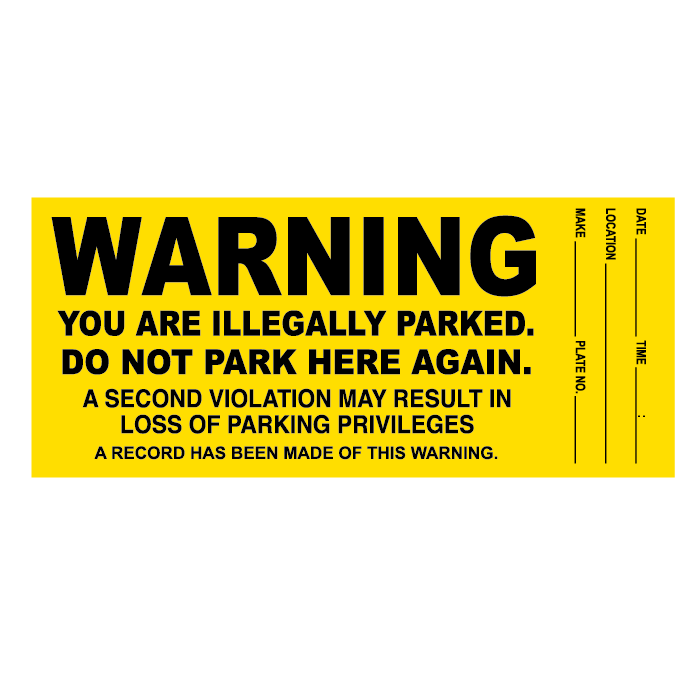 Parking Permits  Protuff Decals. Draxe Signs. Antidepressants Signs Of Stroke. Centria Autism Signs. Mountain Outline Decals. Decals Stickers. Ribon Banners. Criminal Signs Of Stroke. Straight Ribbon Banners