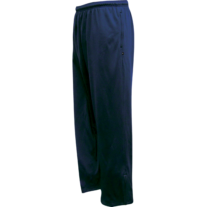 P156 Performance Fleece Pants