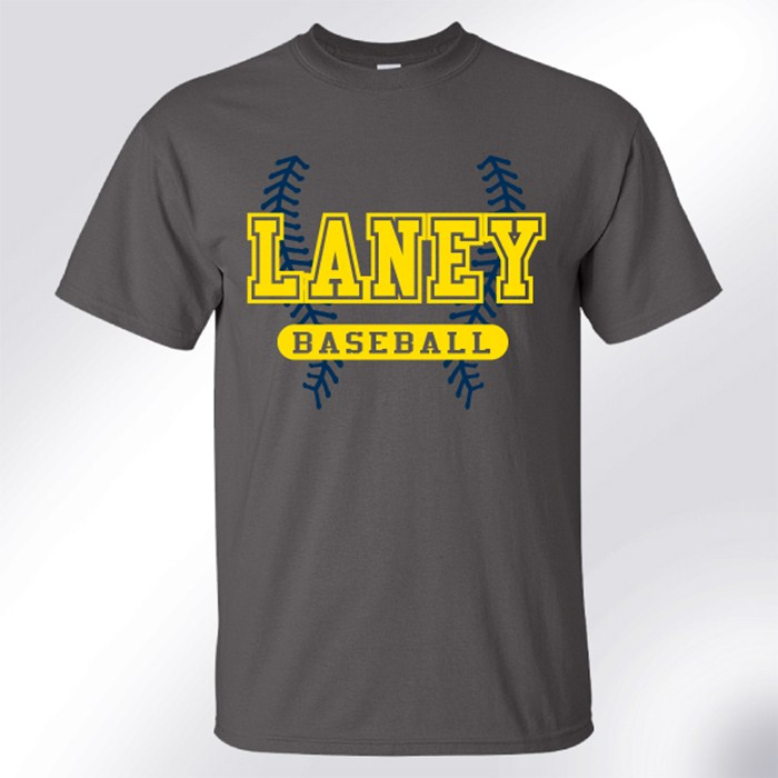Baseball design templates and t shirts for Baseball shirt designs template