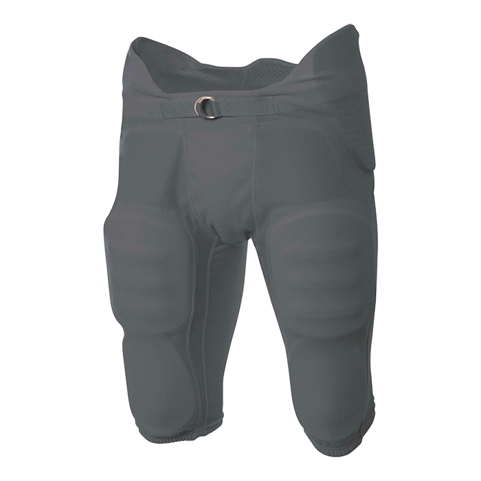 ANB6180 YOUTH FLYLESS INTEGRATED PANT