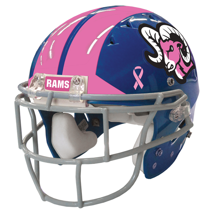 PINK AWARENESS ITEMS