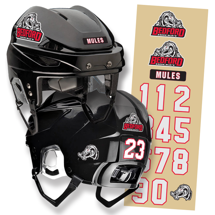 Hockey Helmet Decals Order Online Protuff Decals - Pink motorcycle helmet decalscustom vinyl decals part