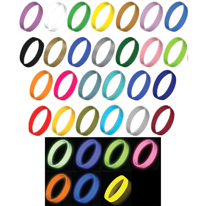 Image result for spirit bands