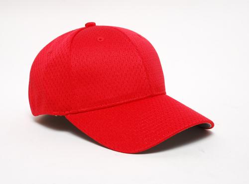 P808M Pacific Headwear 808M Universal Fit Mesh Cap 870d4808707
