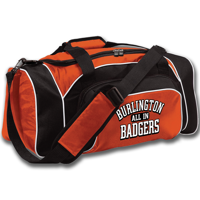 H229411 League Bag