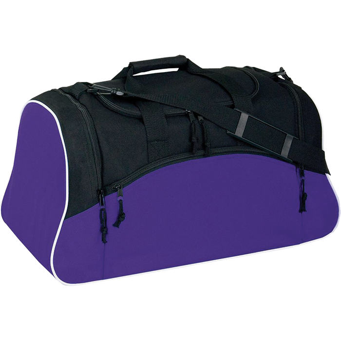 H27790 Training Bag