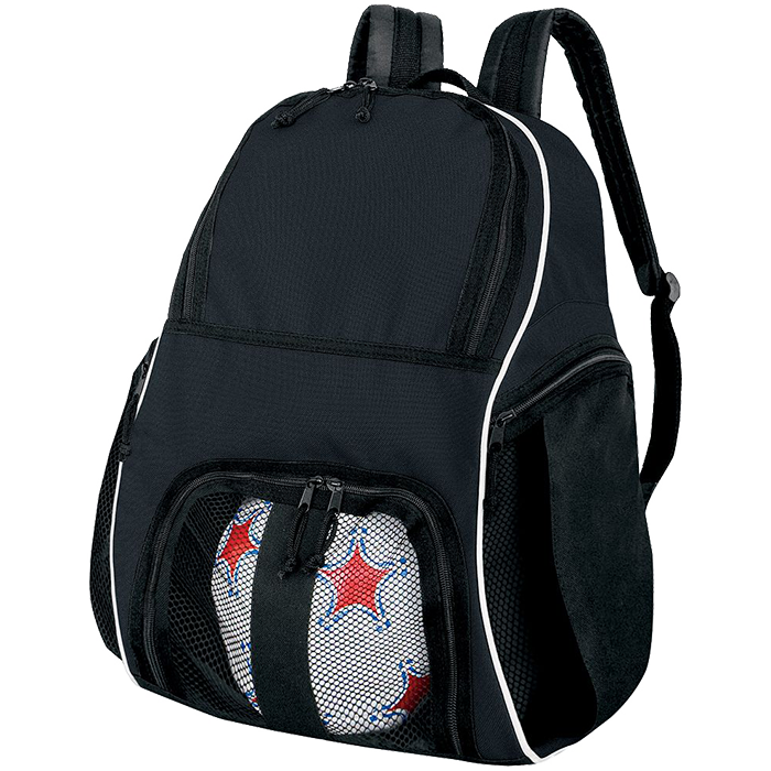 27850 Backpack