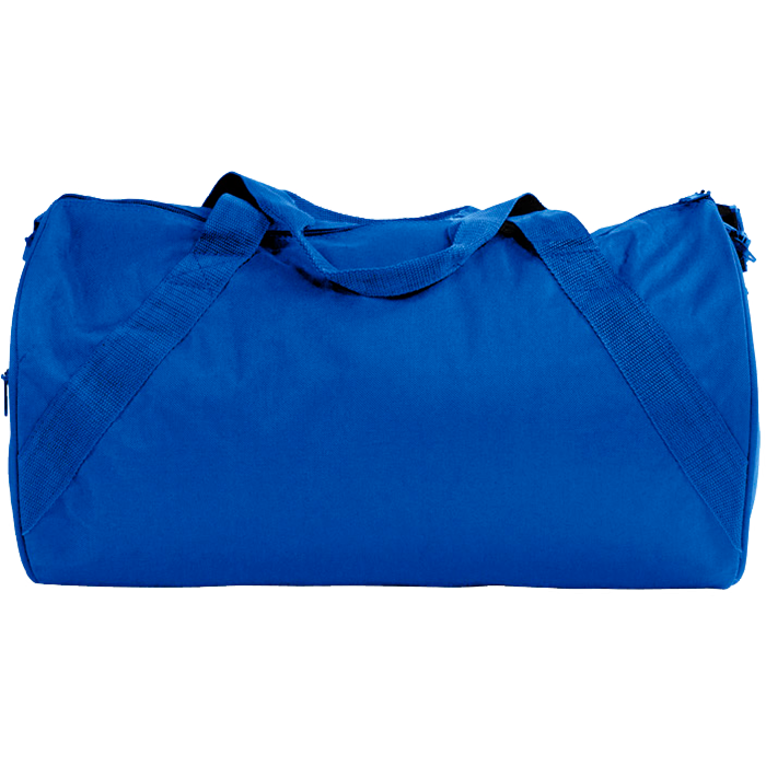"H8805B 18"" Barrel Duffel"