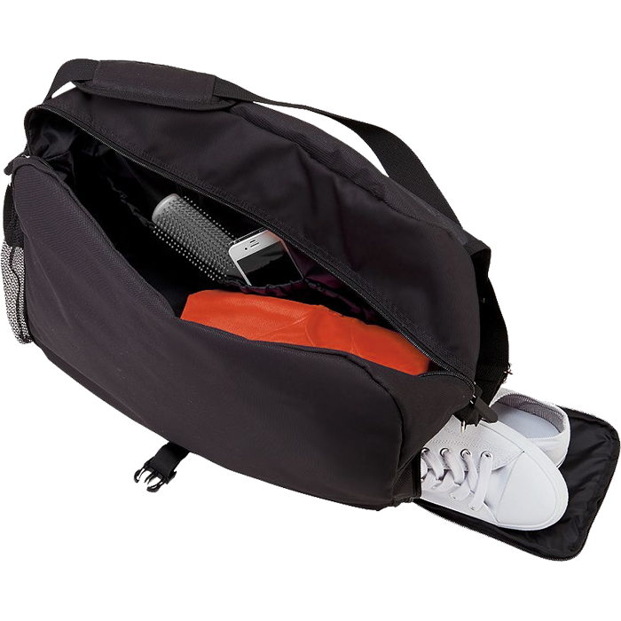 A512 Augusta Sidekick Bag