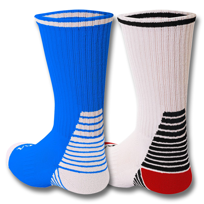 AS8009 Pro Team Socks