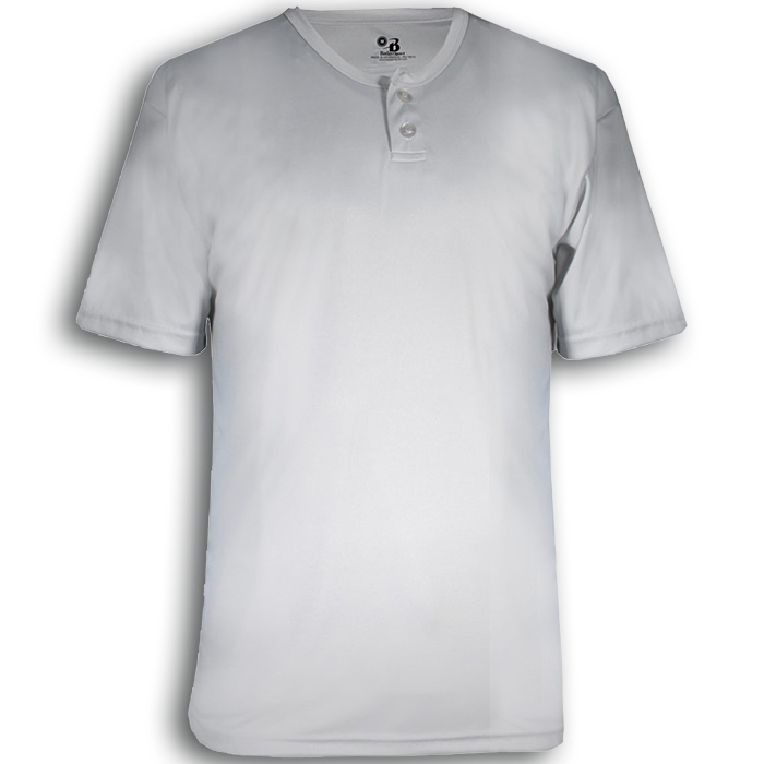 B7930 B-CORE PLACKET