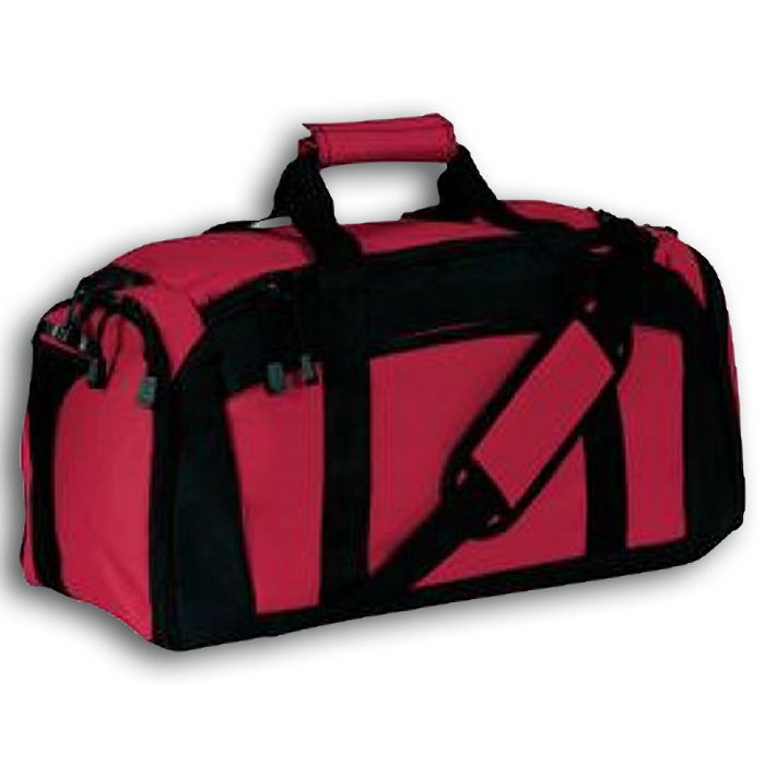 BG970 Gym Bag