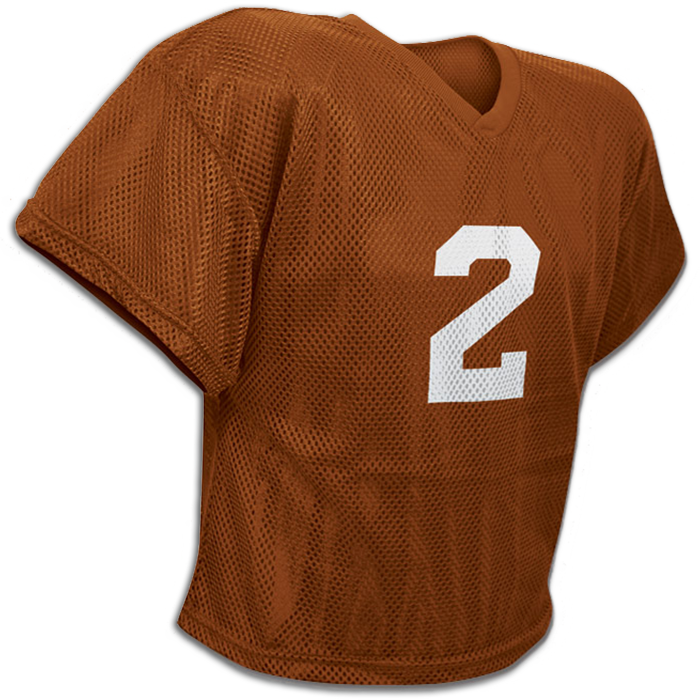 ... Football Uniforms    CFJ2 Practice Porthole Jersey. view · view a4b2afd70