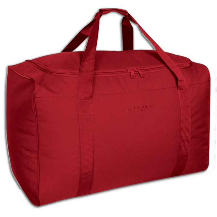 CE40 X-Large Capacity Bag