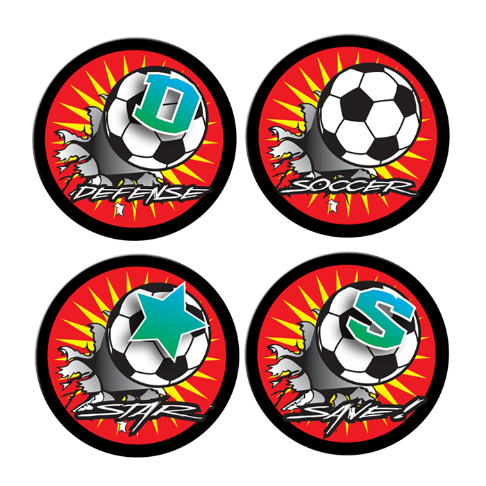 award decals stickers markers pro tuff decals