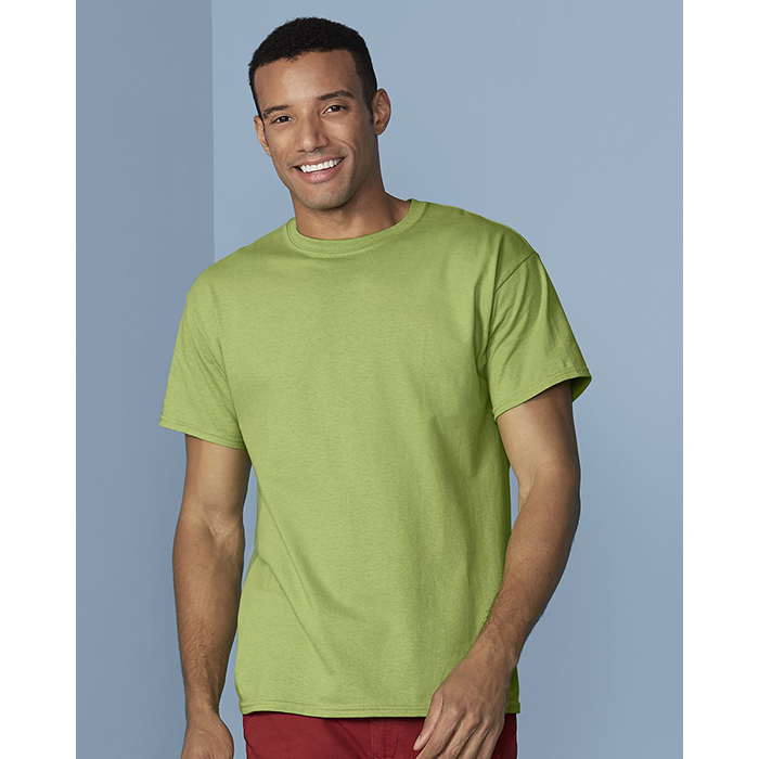 G2000 Ultra Cotton Short Sleeve T-shirt