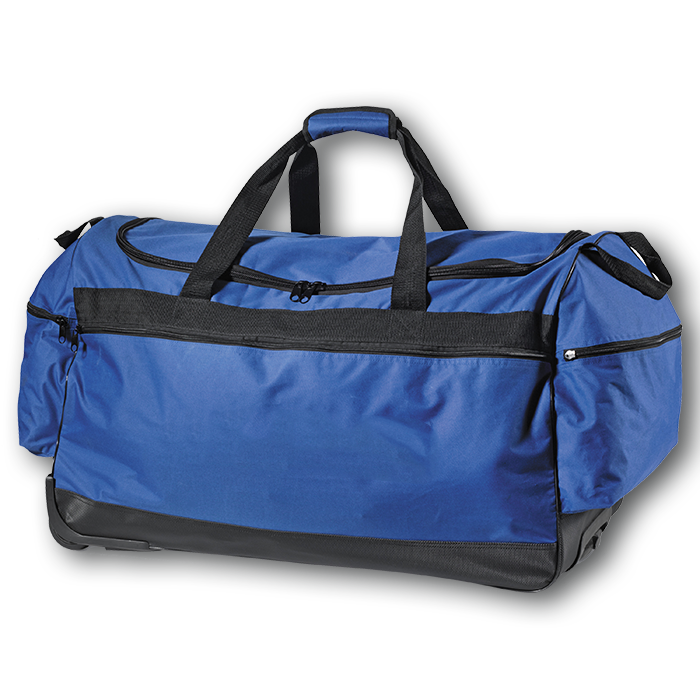 N8110 32 inch 2-Wheeled Extended Travel Bag