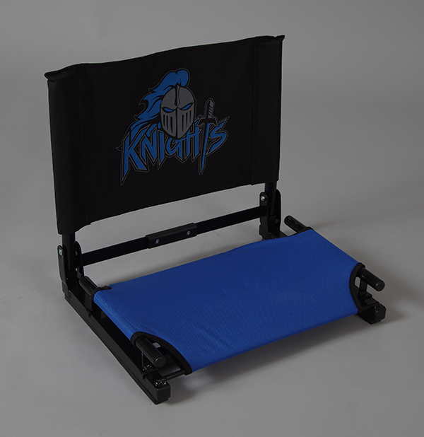 SSC-2 Deluxe Stadium Chairs