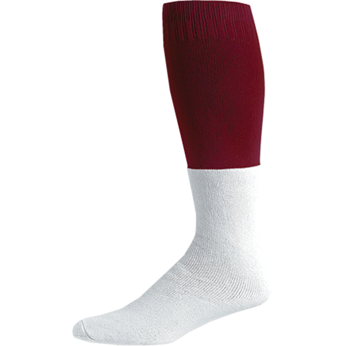 P305/P306 PERFORMANCE PRO FOOTBALL SOCKS