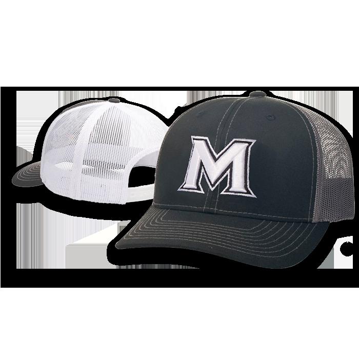 c8a7804097777 Inexpensive Custom Men s   Ladies Caps