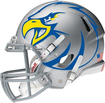 football helmet decals   football decals   football helmet Softball Team Shirt Ideas Softball Team Shirt Ideas