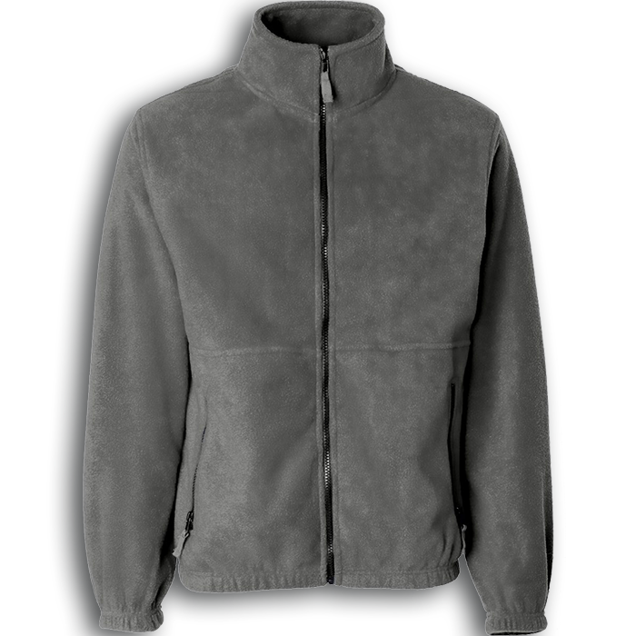 S80683 Fleece Jacket