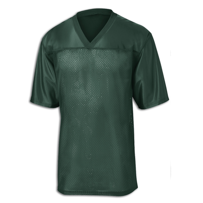 ST307 PosiCharge Men's Replica Jersey