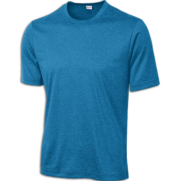 ST360 CONTENDER TEE