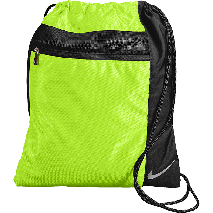NTG0274 Nike Golf Cinch Sack